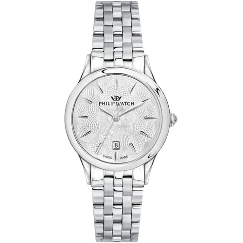 OROLOGIO PHILIP WATCH MARILYN - R8253596501