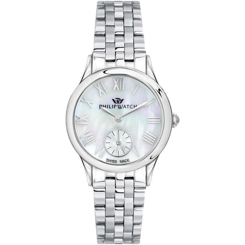 PHILIP WATCH MARILYN WATCH - R8253596505