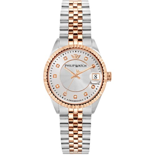 PHILIP WATCH CARIBE WATCH - R8253597525