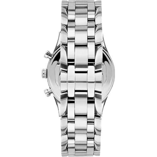Philip Watch Orologio Uomo Sunray R8273908145 Jewelry & Watches