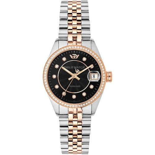 OROLOGIO PHILIP WATCH CARIBE - R8253597527