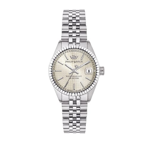 MONTRE PHILIP WATCH CARIBE - R8253597539