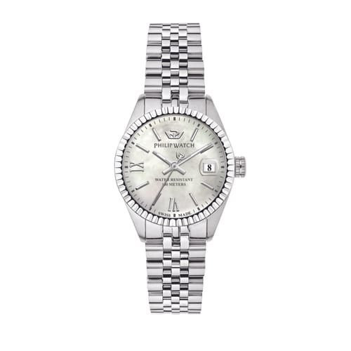 PHILIP WATCH CARIBE WATCH - R8253597541