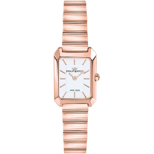 MONTRE PHILIP WATCH EVE - R8253499505