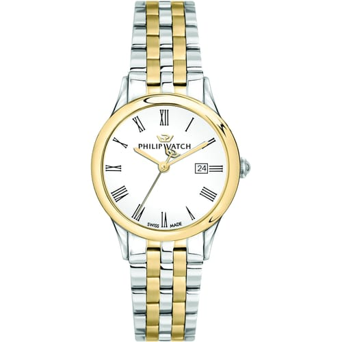 OROLOGIO PHILIP WATCH MARILYN - R8253211503