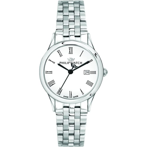 MONTRE PHILIP WATCH MARILYN - R8253211501