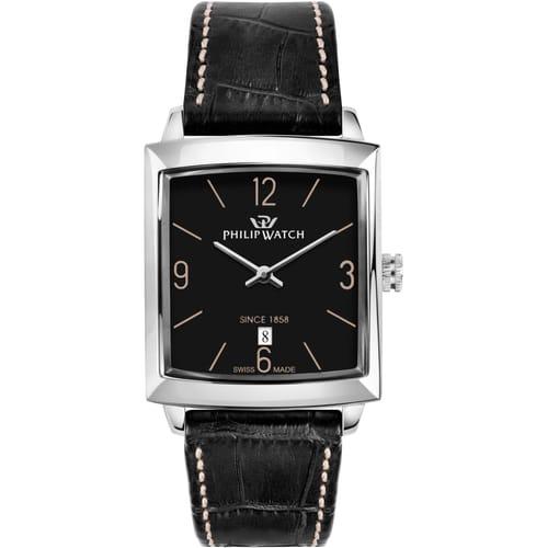 Montre Philip Watch Newport - R8251213002