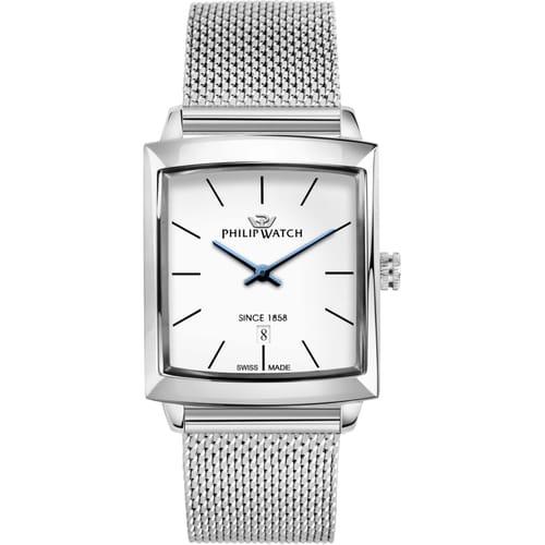 Philip Watch Watches Newport - R8253213003