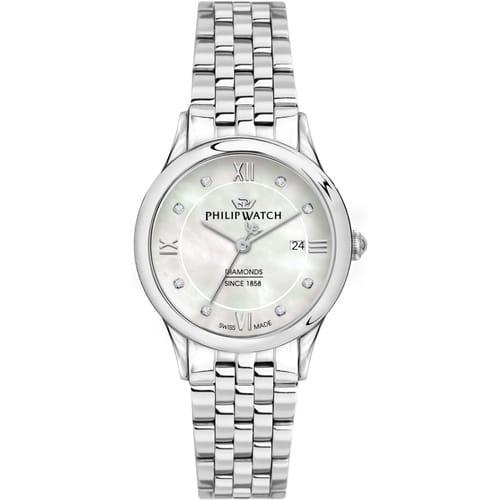Reloj Philip Watch Marilyn - R8253596507