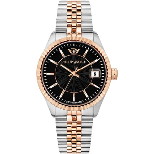 Montre Philip Watch Caribe - R8253597044