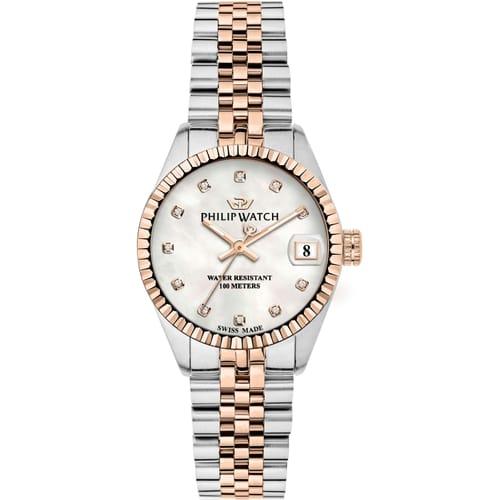 Reloj Philip Watch Caribe - R8253597546