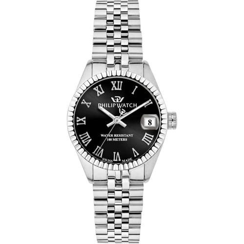 Orologio Philip Watch Caribe - R8253597551