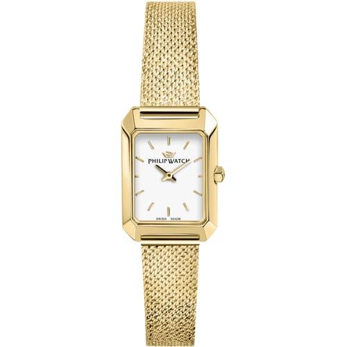 Reloj Philip Watch Newport - R8253213502