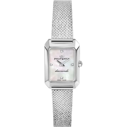 Reloj Philip Watch Newport - R8253213501