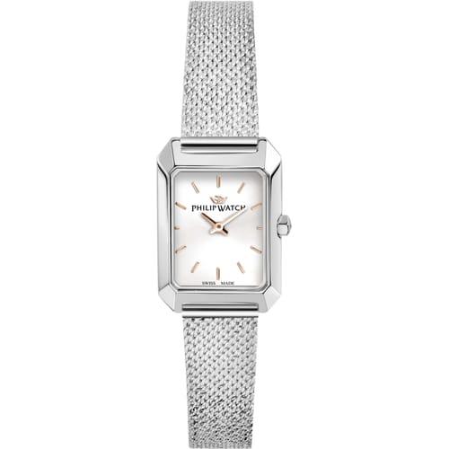 Orologio Philip Watch Newport - R8253213503