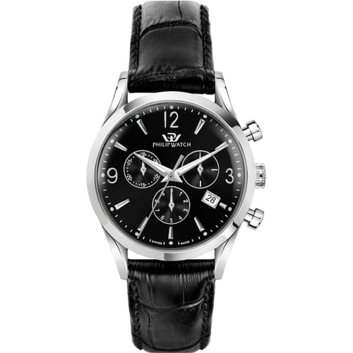 OROLOGIO PHILIP WATCH SUNRAY - R8271680002