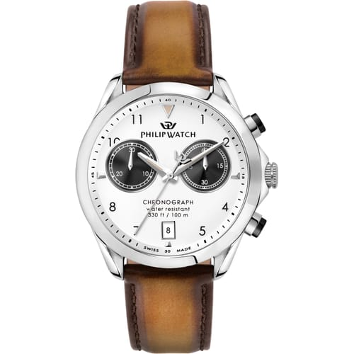 PHILIP WATCH BLAZE WATCH - R8271665008