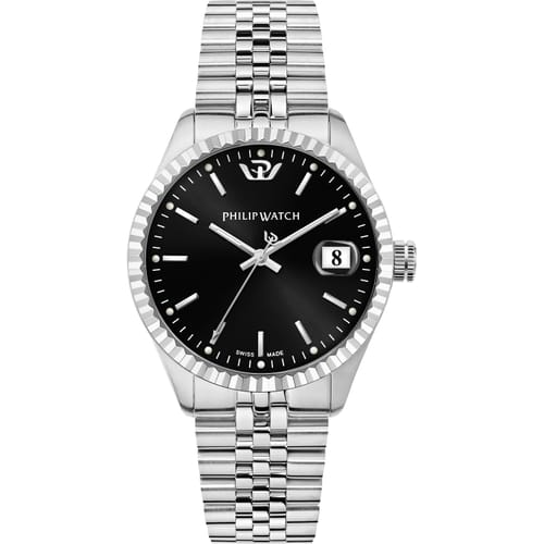MONTRE PHILIP WATCH CARIBE - R8253597060