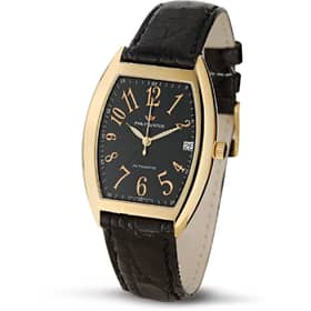 RELOJ PHILIP WATCH PANAMA - R8021850011