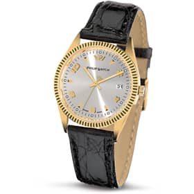 MONTRE PHILIP WATCH CARIBE - R8051121015