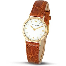 MONTRE PHILIP WATCH VELVET - R8051180515