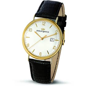 PHILIP WATCH CAPSULETTE WATCH - R8051551181