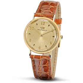 MONTRE PHILIP WATCH CAPSULETTE - R8051551565