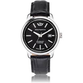 PHILIP WATCH KENT WATCH - R8221178002