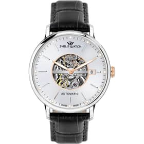 OROLOGIO PHILIP WATCH TRUMAN - R8221595001