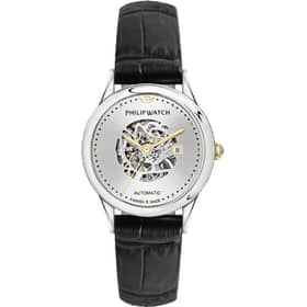RELOJ PHILIP WATCH MARILYN - R8221596501
