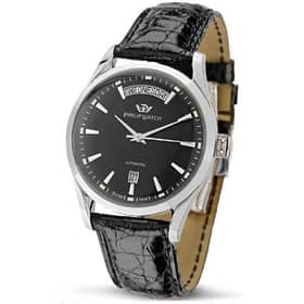 MONTRE PHILIP WATCH SUNRAY - R8221680002