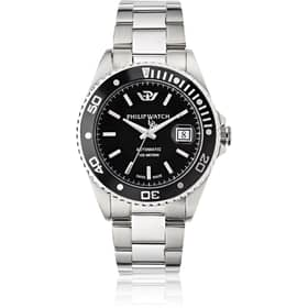 PHILIP WATCH CARIBE WATCH - R8223597010
