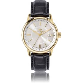OROLOGIO PHILIP WATCH KENT - R8251178009