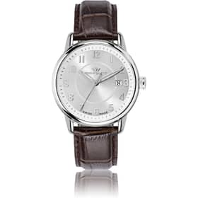 PHILIP WATCH KENT WATCH - R8251178010