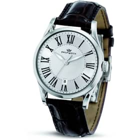 OROLOGIO PHILIP WATCH SUNRAY - R8251180003