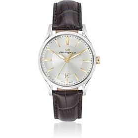 RELOJ PHILIP WATCH SUNRAY - R8251180004