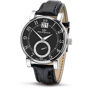 MONTRE PHILIP WATCH WALES - R8251193125