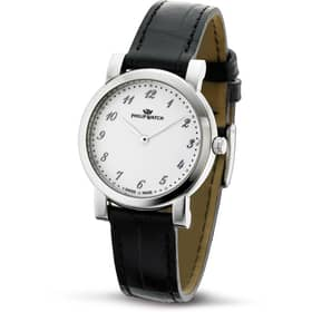 OROLOGIO PHILIP WATCH SLIM - R8251193545