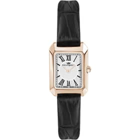 MONTRE PHILIP WATCH EVE - R8251499501