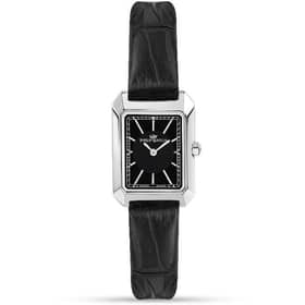 MONTRE PHILIP WATCH EVE - R8251499502