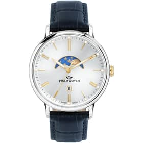 RELOJ PHILIP WATCH TRUMAN - R8251595001