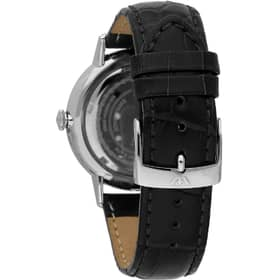 MONTRE PHILIP WATCH TRUMAN - R8251595006