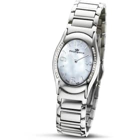 OROLOGIO PHILIP WATCH JEWEL - R8253187745