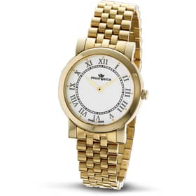 MONTRE PHILIP WATCH SLIM - R8253193545
