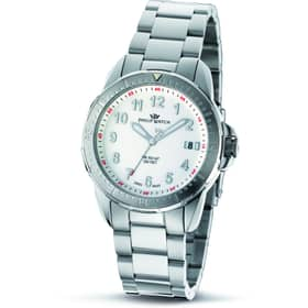 OROLOGIO PHILIP WATCH CRUISER - R8253194045