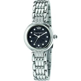 PHILIP WATCH GINEVRA WATCH - R8253491506