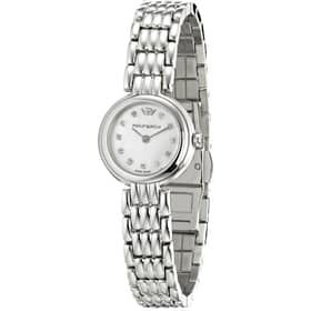 PHILIP WATCH GINEVRA WATCH - R8253491510