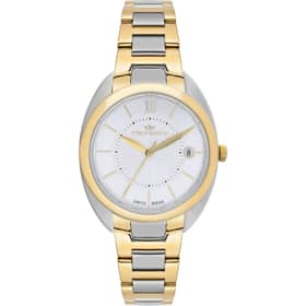MONTRE PHILIP WATCH LADY - R8253493502