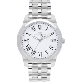 PHILIP WATCH TIMELESS WATCH - R8253495002