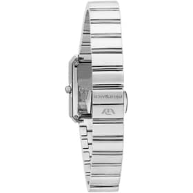 MONTRE PHILIP WATCH EVE - R8253499504